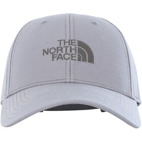 The North Face 66 Classic Czapka, mid grey